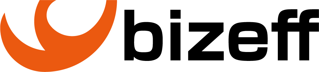 ybizeff